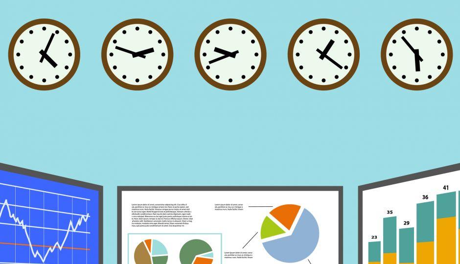 営業データの可視化を成功させる「3つの約束」とは!?(後編)