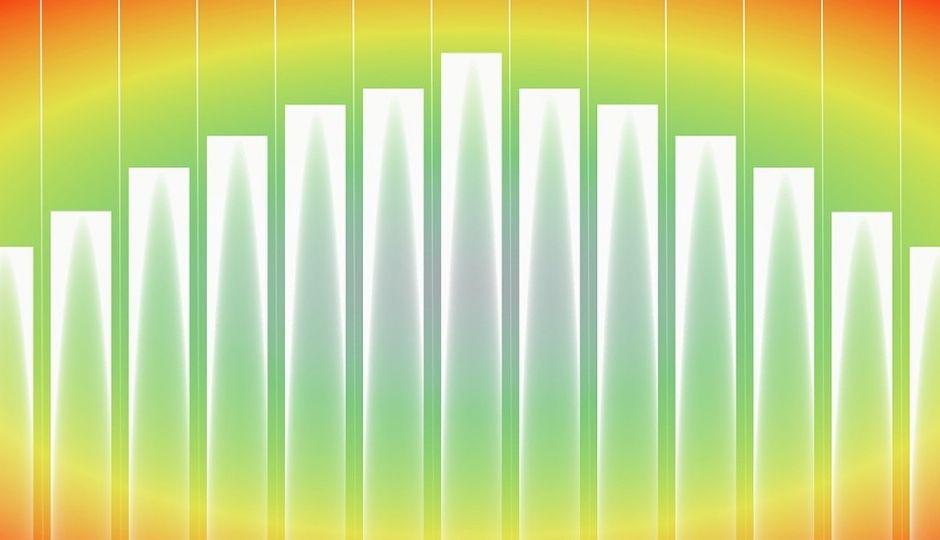 データビークル社のクラウドサービス「DataDiver」を使えば統計解析が誰でも可能に!