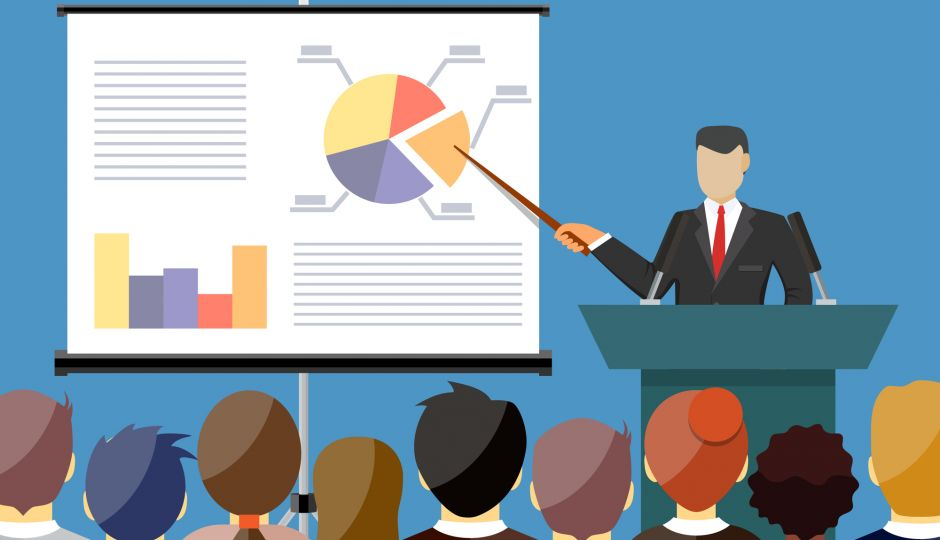 営業向けのプレゼンハック術:プレゼンスキルを短期間で上げる「右方上がりの商談」(エピソード3)
