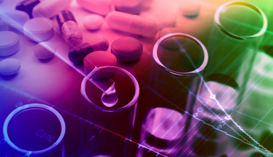 最近話題のバイオ医薬品って何がすごいの?低分子医薬品とバイオ医薬品の違いは?