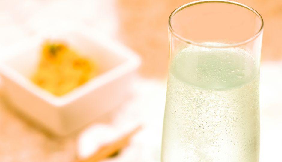 杜氏がいない日本酒造り:人ではなくデータによる未来の酒造り『獺祭』の秘密