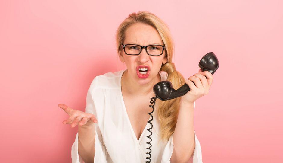 営業は頭脳職だ!役に立たない上司からの営業アドバイスあるある。