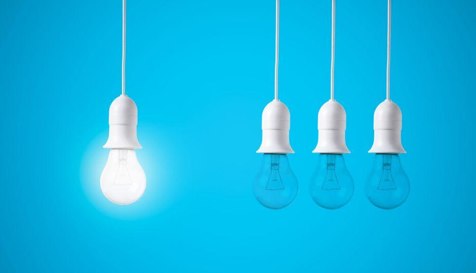 営業力があると言われる会社は一体何が違うのか?原理原則から考えたセールス&マーケティング強化。