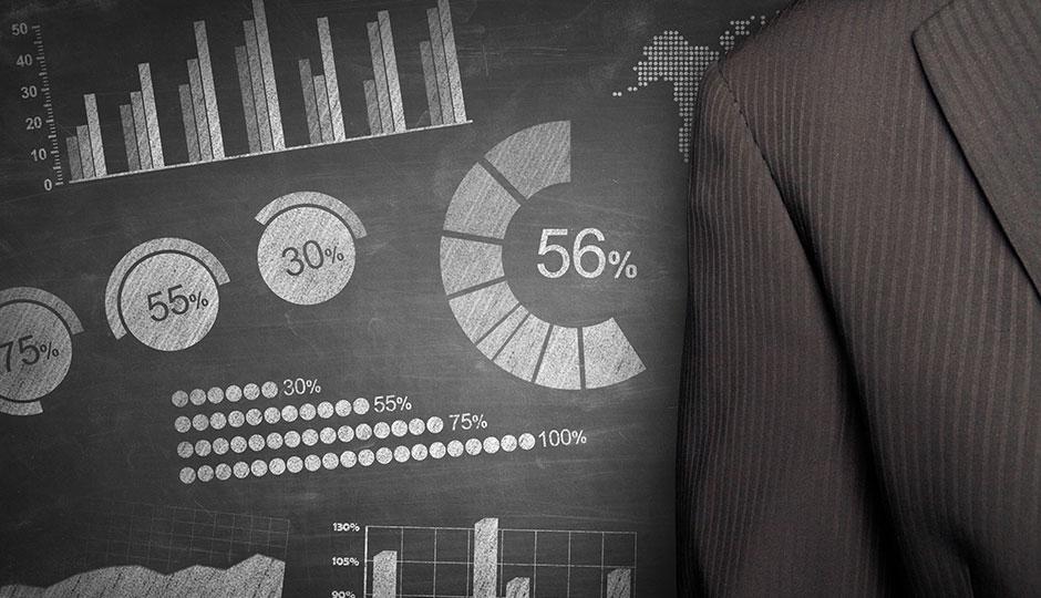【第3回】なかなか必要な「データ」が把握できないのは 「3つの課題」の原因
