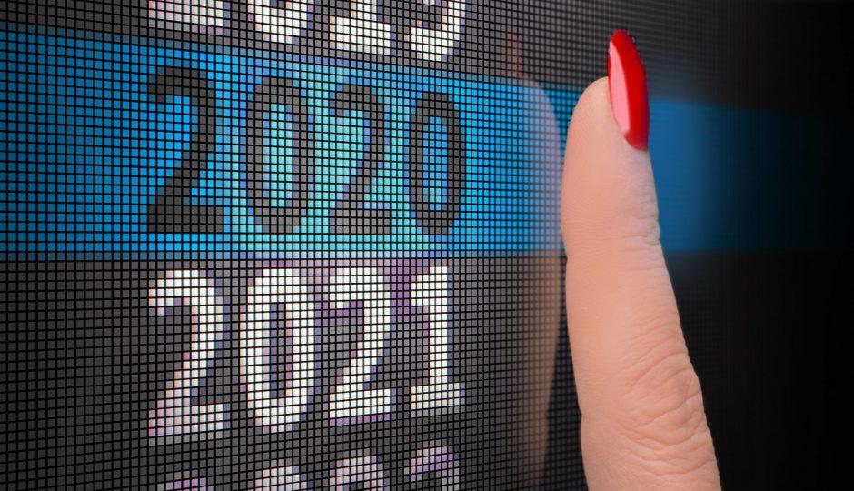 五輪後の日本を見据え、先を行く企業が対策を進める「ポスト2020」対策