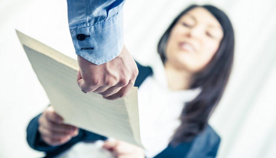 人・モノ・お金の動きを記録:なぜ企業に「帳票」が必要なのか?