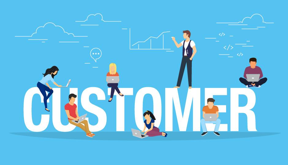 現代ビジネスで「顧客データ」が重要視される理由とは?