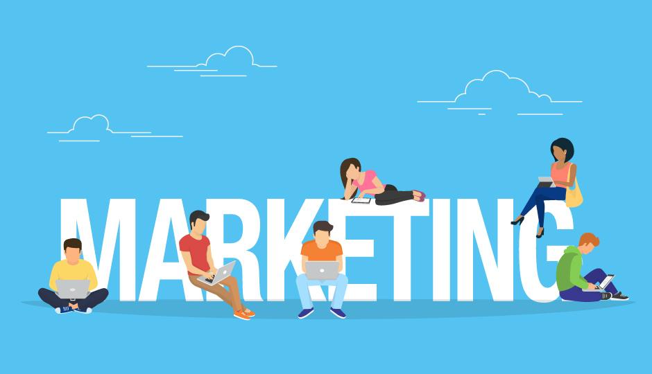 顧客との接点を多点で求める「オムニチャネル・マーケティング」とは?