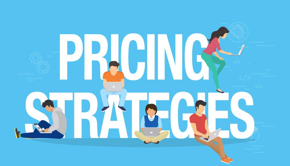 「適正価格」のズレが企業の明暗を分ける