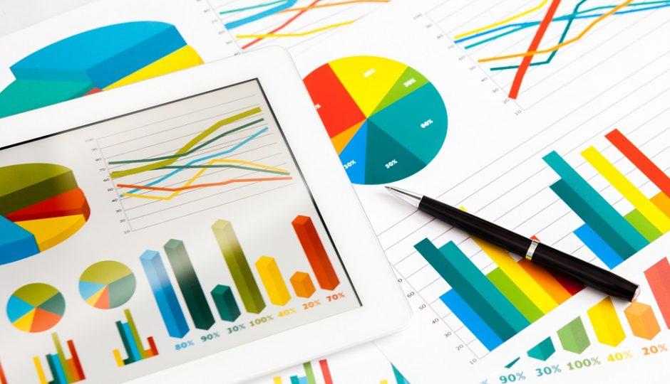 分析することで仕事の捉え方が変わる!「3C分析」による市場分析とは?