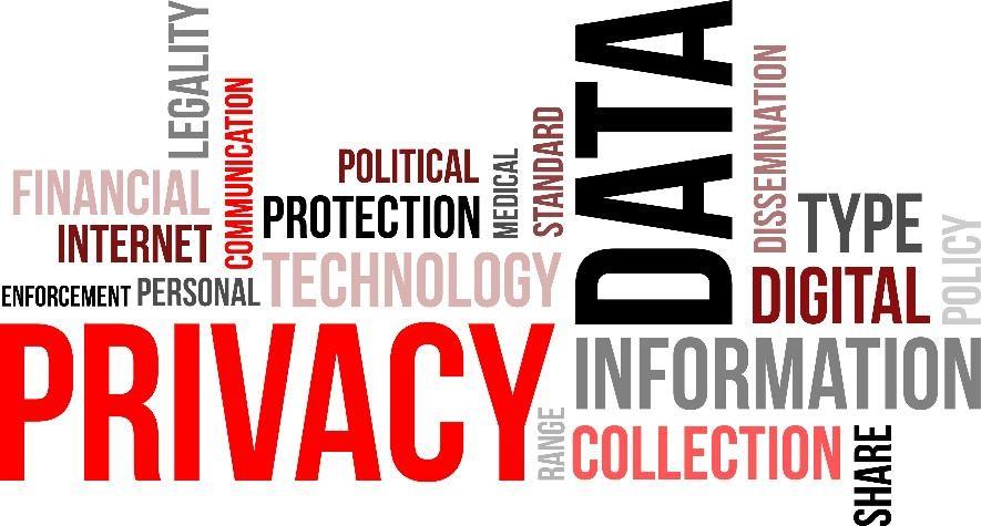 2017年5月30日から全面施行:改正個人情報保護法とは?