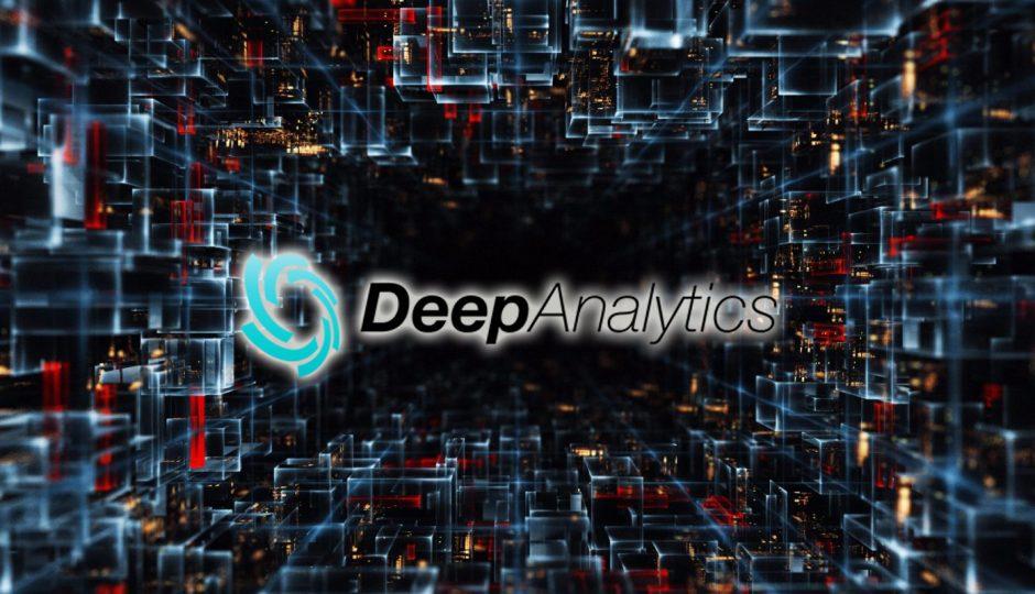 日本最大データサイエンティストコミュニティ「SIGNATE」(旧DeepAnalytics)