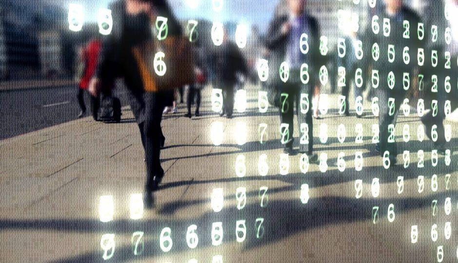政府が一般向けに公開している「行政データ」とは何か?