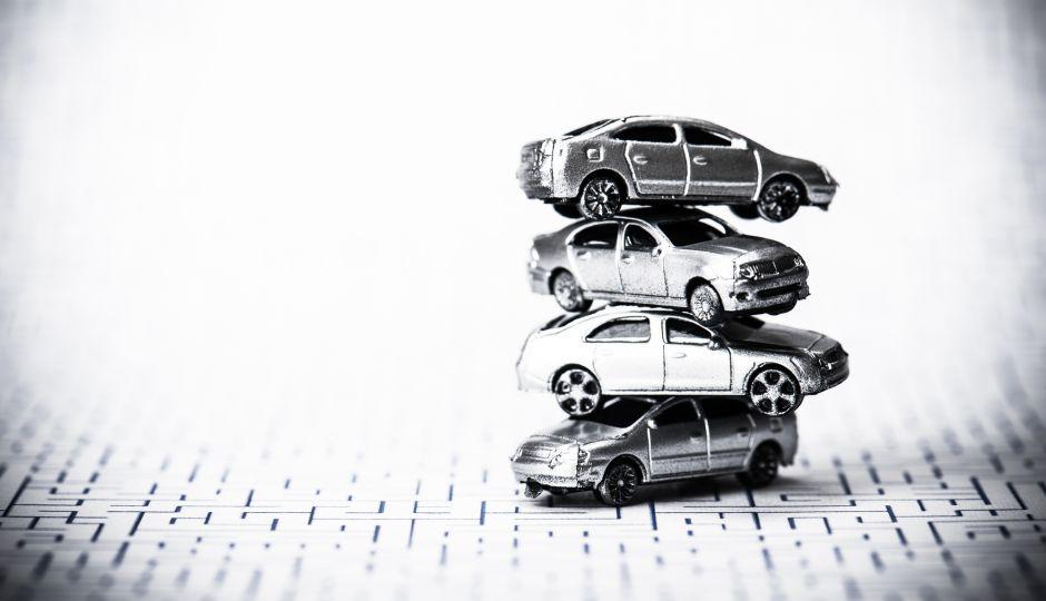 トヨタ生産方式から世界で採用される「良品条件」とは?