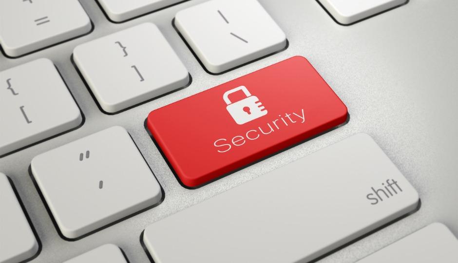 個人データを匿名化してから活用する「匿名加工情報」とは?なぜそれが重要なのか?