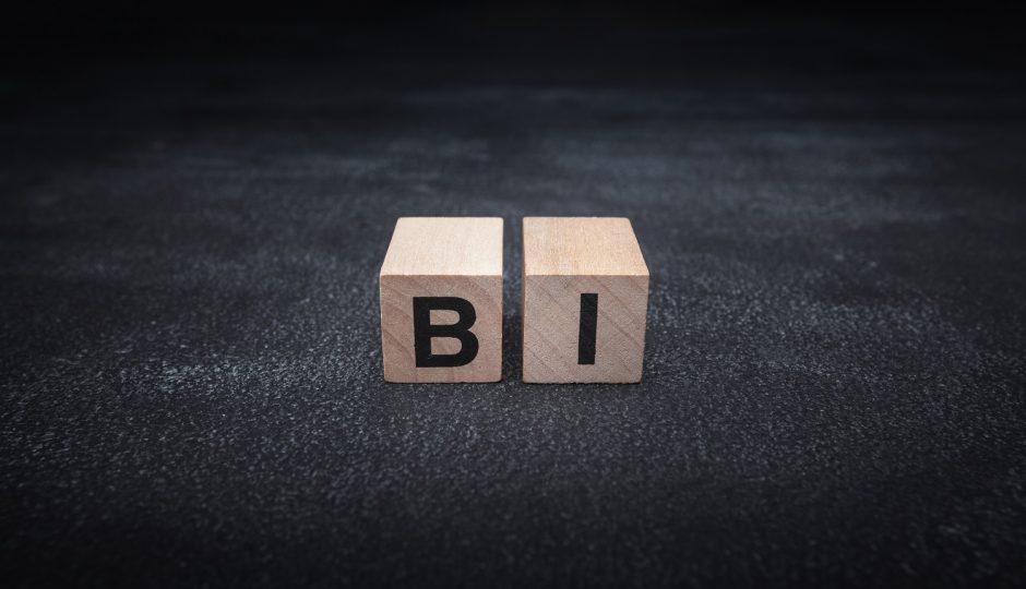 【第5回】なぜBIは「データ」の活用が可能なのか?