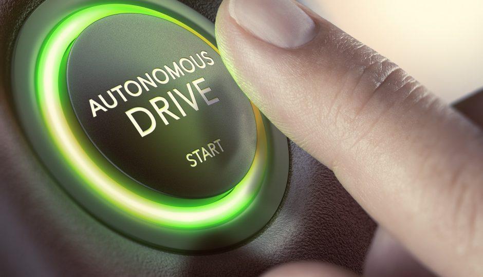 IT時代における自動化とは:自動化に適した職種、適さない職種