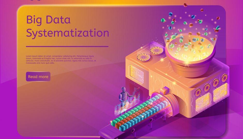 あなたの組織がデータを活かせていないワケ ~データ分析STEP3~