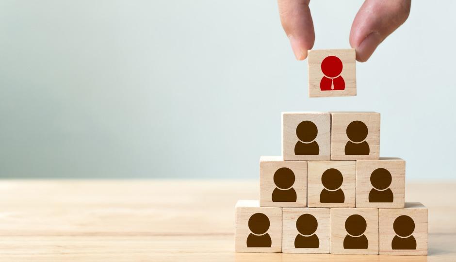 まずは自分を自分で管理する:ビジネスパーソンに求められるセルフマネジメント能力とは?