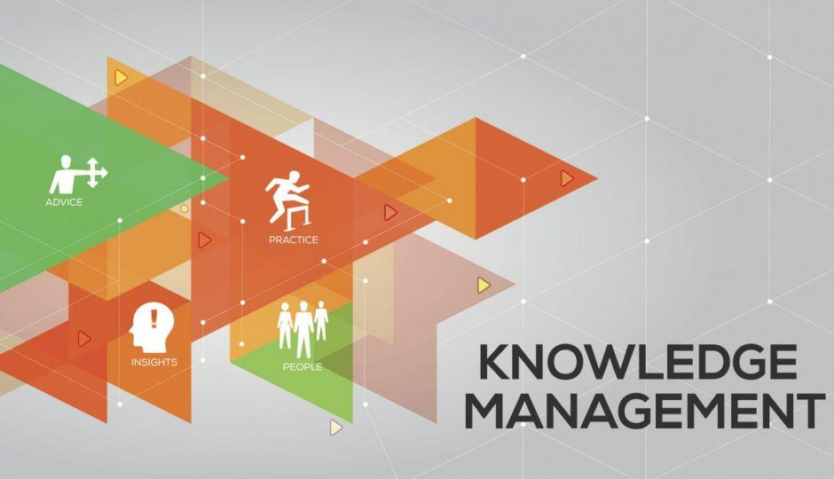 知識の共有に必要なのは「形式知」! ナレッジマネジメントにおける「暗黙知」と「形式知」の違いとは?