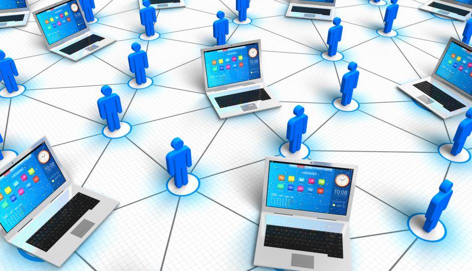 経産省が発表した「Connected Industries」とは? 〜日本が目指す新しい産業のあり方〜