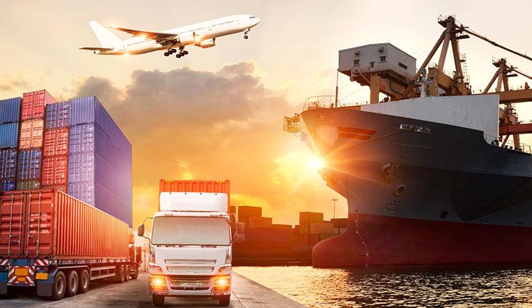 データの力で運輸業界を救う!運輸デジタルビジネス協議会とは?