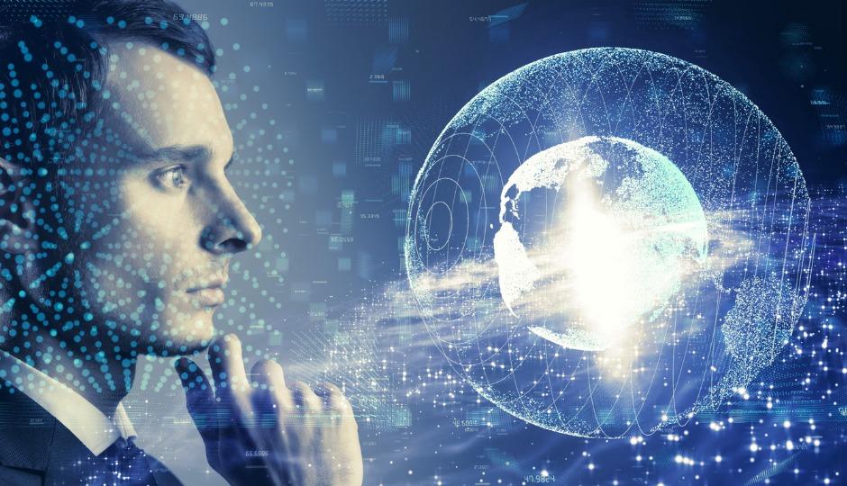 人材不足を解決してビジネスを加速するオープン・データサイエンスとは?