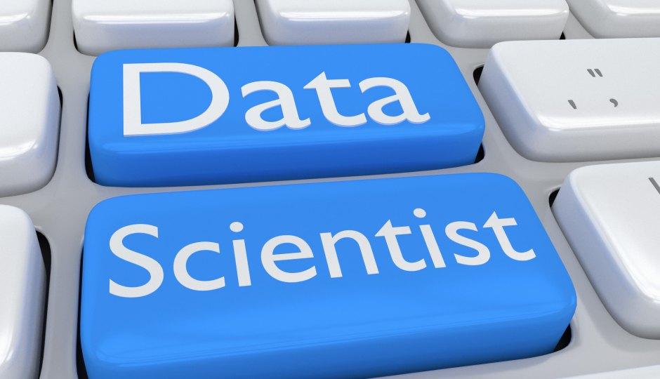 大手企業9社と大学が提携し、データサイエンティストの育成プログラムを始動へ