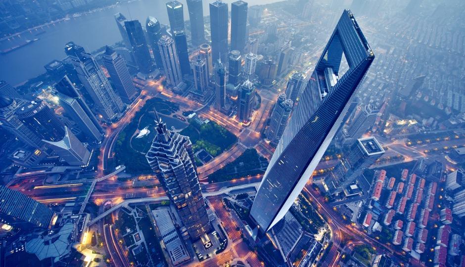 中国が導入した「犯罪予知システム」の概要と問題点について