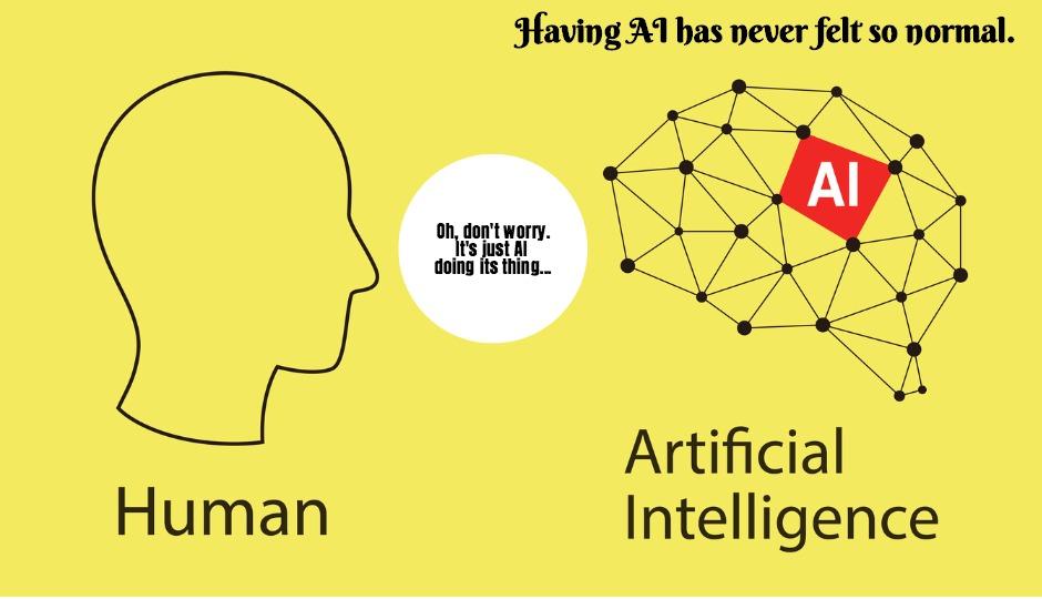 AI技術は誰でも使いこなせるようになる!?AIが民主化した時、世界はどう変わるのか?
