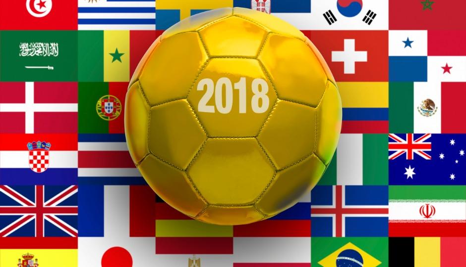 データで観るサッカー その1:「日本xコロンビア戦」を統計から読み解く!