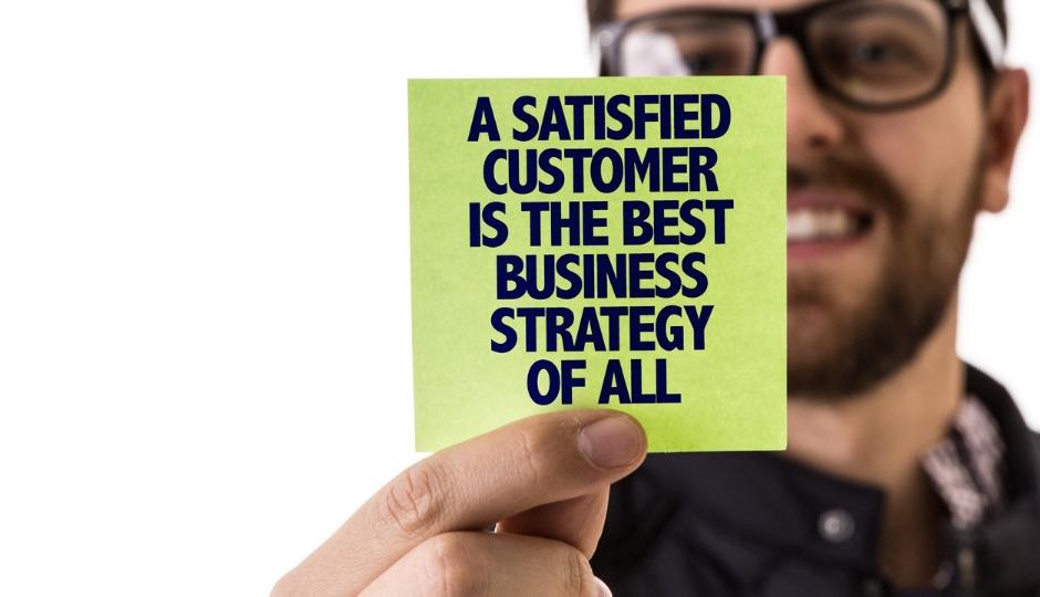 最近話題のNPS(ネットプロモータースコア)とは? なぜ顧客満足度調査よりも顧客ロイヤルティが重要なのか?