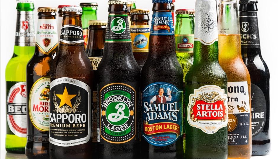世界で一番ビールを消費しているのはあの国!ビールの国別生産量・消費量ランキング