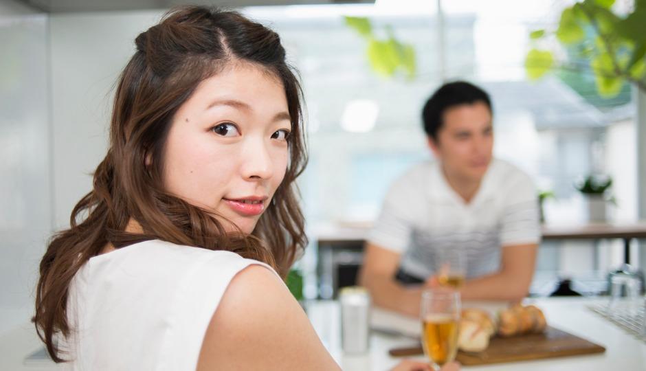 人はなぜビールを飲むのか!?ビールを選ぶ理由から税金までお酒にまつわる意識調査データあれこれ!