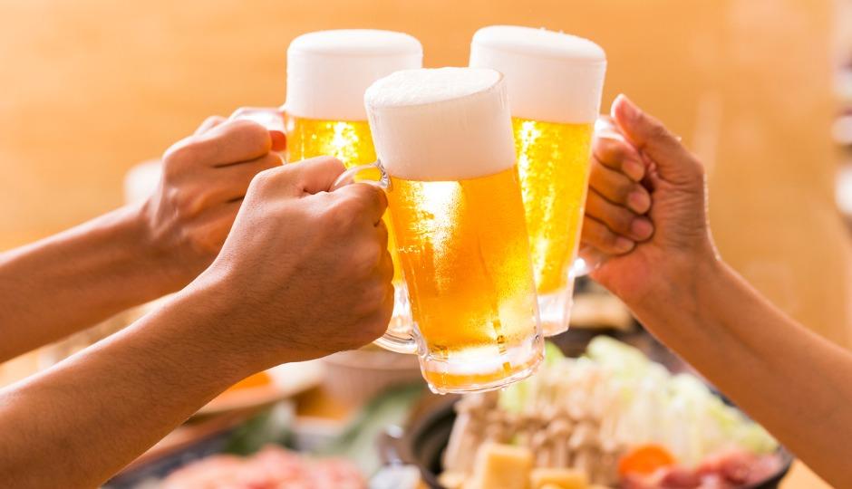 ほろ酔いとはビール何杯分!?日常生活における様々な計算の手助けをしてくれるサイト「keisan」