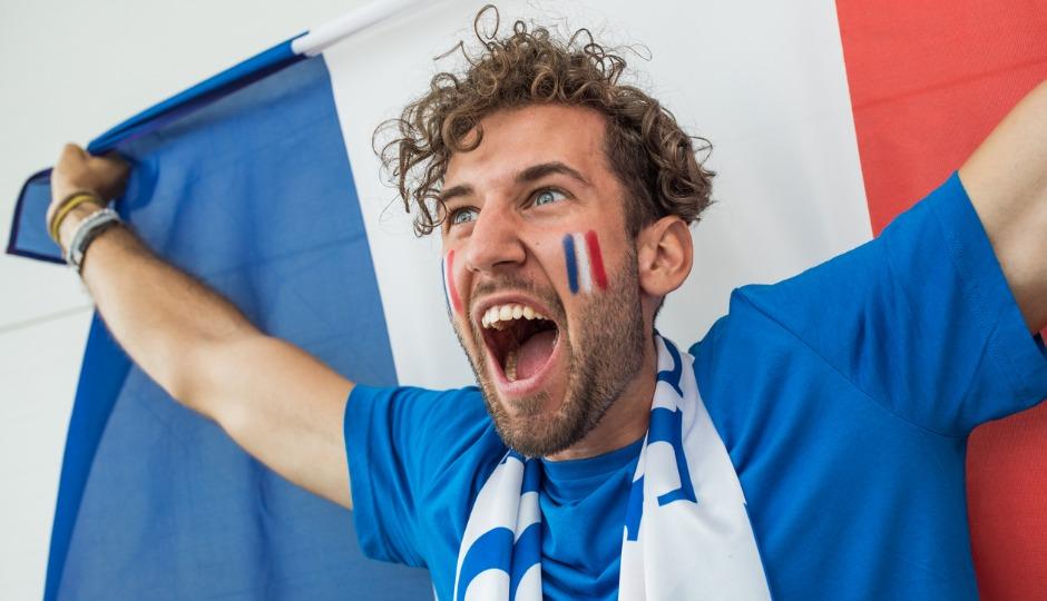 データで観るサッカー:2018年ロシア大会を振り返る