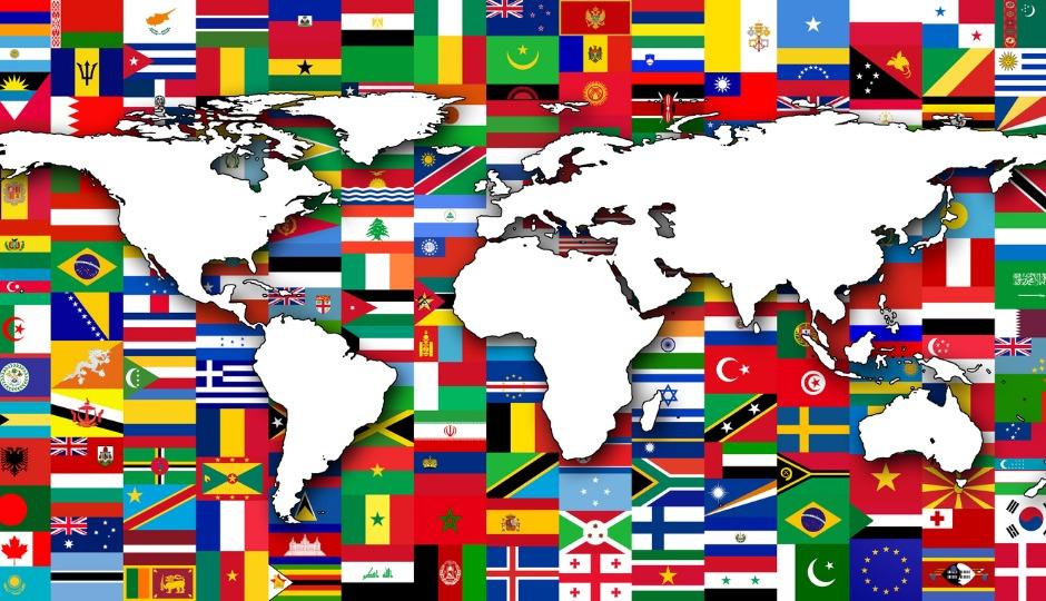 外国ではビールは何歳から?国ごとに異なる飲酒事情や法律をまとめてみました!