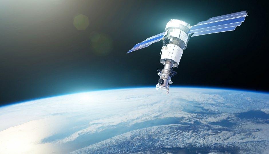 日本の技術の最先端!JAXAによる宇宙からの降水観測