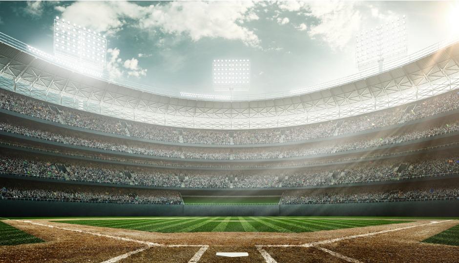 エラーは守備力がない証明ではない! ビッグデータは野球をどう変えたのか?