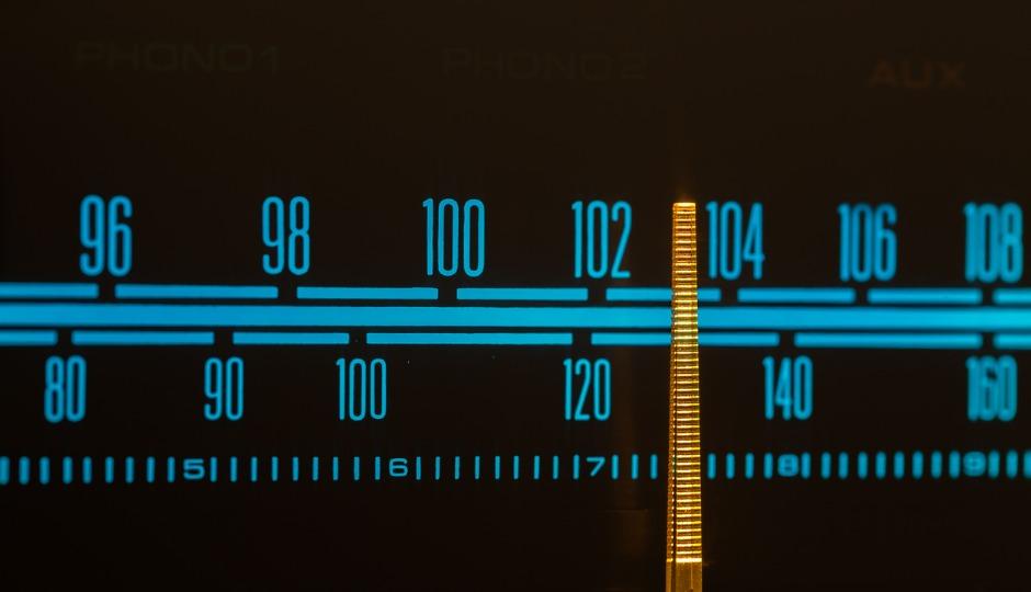 AIでラジオ業界も進化する?ラジオ番組もビッグデータと共存する道を選ぶのか?
