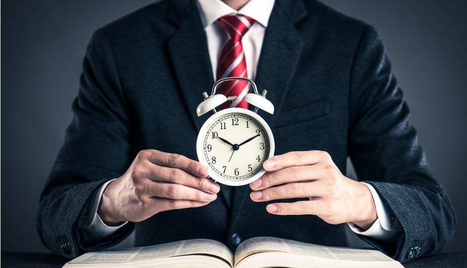 スピードは機能の一部!? 「スピードが遅いサービスは人の生命を奪うにも等しい」とするグーグル流の考え方とは