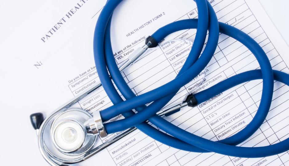ビックデータを最大限に活用! ニューヨーク市民の健康を支えるPCIP(Primary Care Information Project)とは?