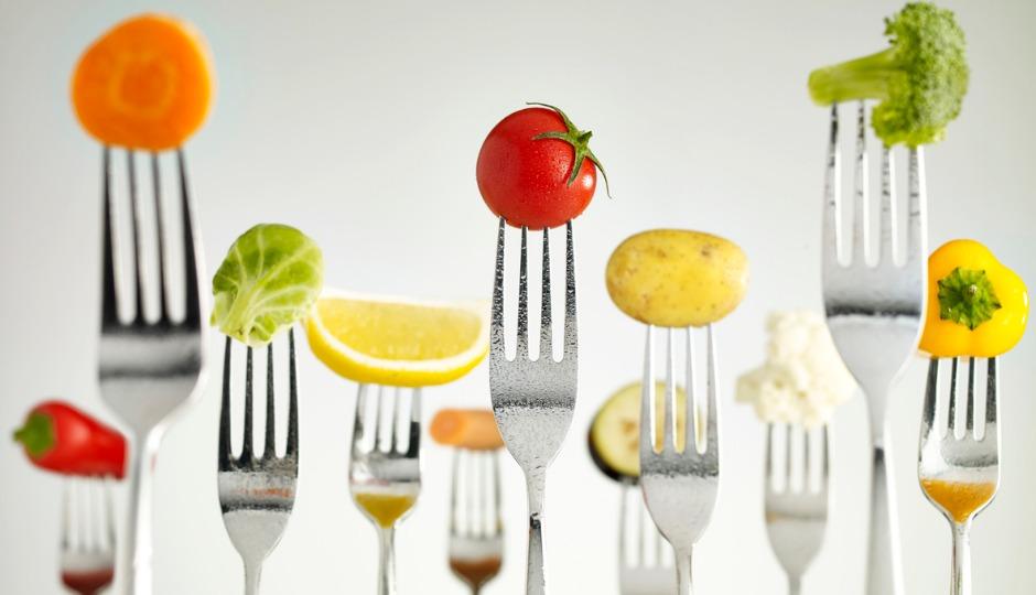 あのライザップでも実践中!たくさん食べても太らないと話題のケトジェニック食事法とは!?