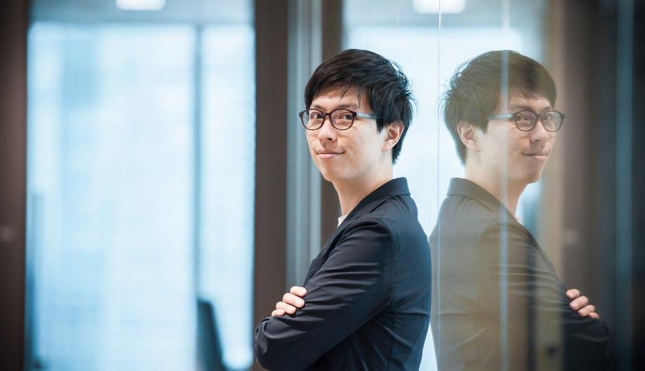 名人を破った将棋プログラムポナンザ開発者山本一成氏から見るAIの今と未来:「わかるって傲慢かもしれません。 だって、わかるわけないじゃないですか!」