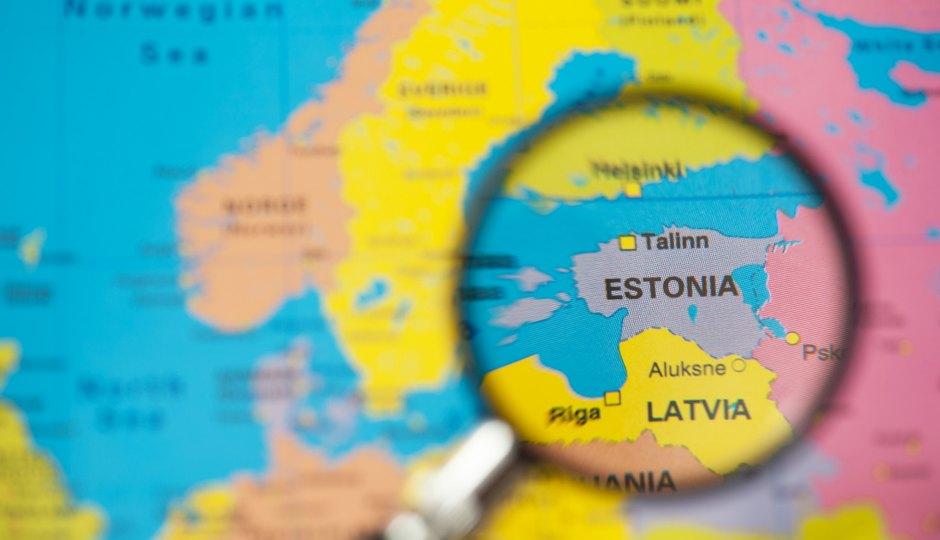いまエストニアが熱い! 「Estonia-Japan Startup Meetup」イベントに参加してきた