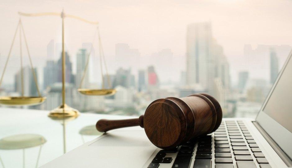 民事裁判にもIT化の波到来か? 海外事例にみる裁判手続きのIT化