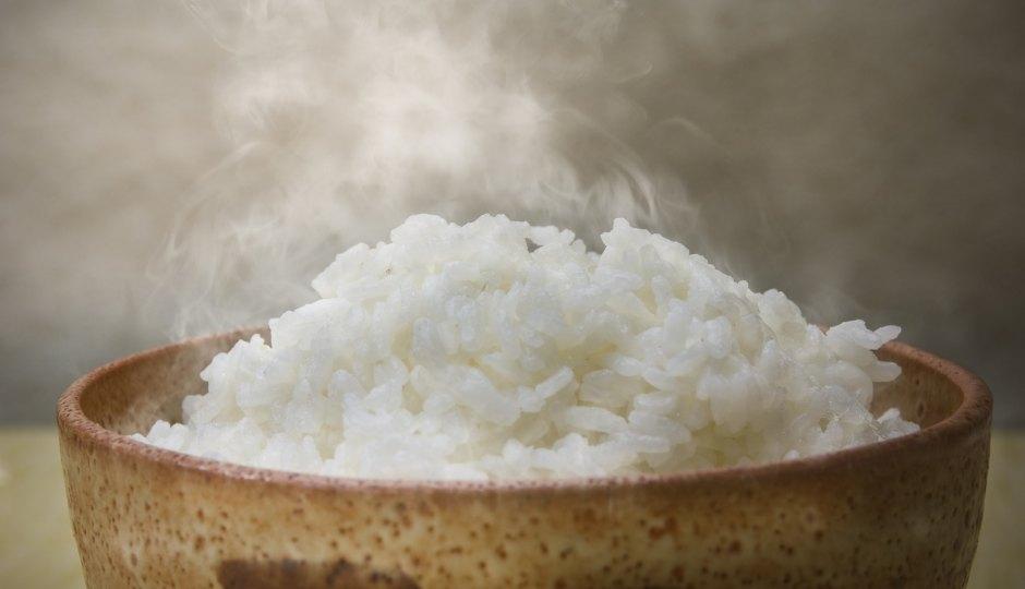新米がおいしい季節がやってきました!9月のテーマは「お米」です。