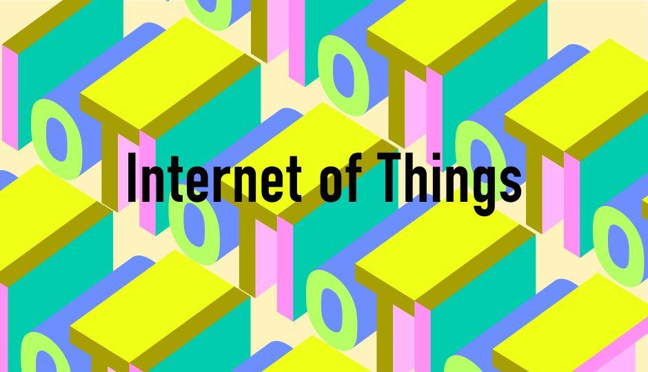 いまさら聞けないIT用語:次世代インターネットの主役「IoT(モノのインターネット)」とは?