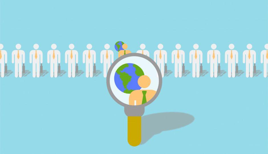 データから読み解く就活トレンド:インターンや海外経験は就職活動において重要か?