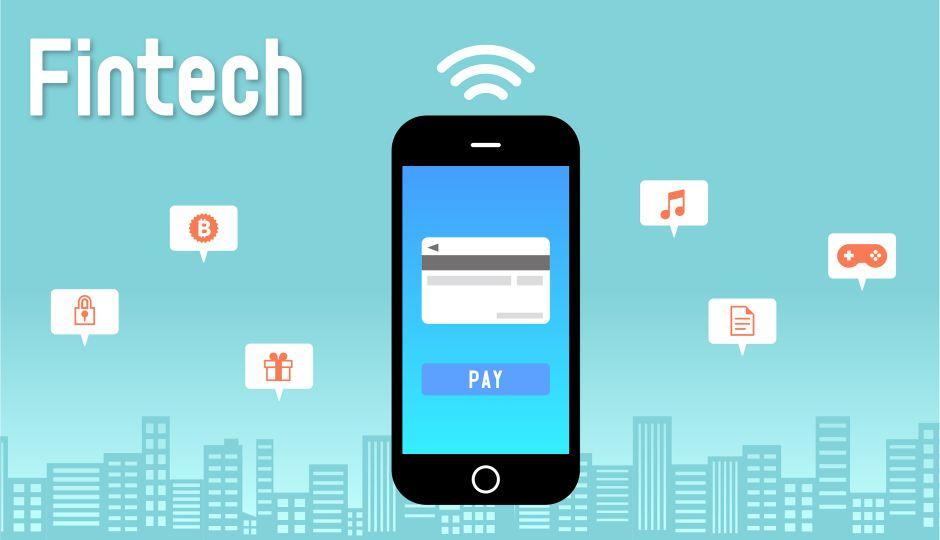 お金もデジタル化していく!?新しい金融のカタチ『FinTech(フィンテック)』とは?